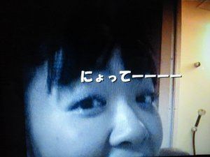 DSC_2498.JPG